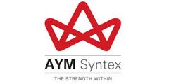 aymsyntex